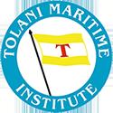Tolani Maritime Institute