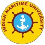 DNS (IMU) Programme – Tolani Maritime Institute