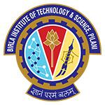 logo-BITS-pilani