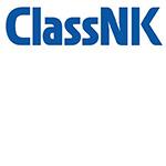 logo-ClassNK