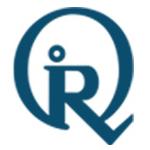 logo-IRQS