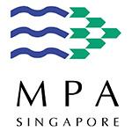 logo-MPA-Singapore