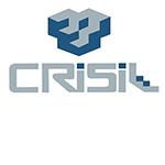 logo-crisil