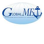 logo-globalmeta